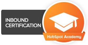 certificacion_Hub