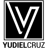 logo-yudiel-1