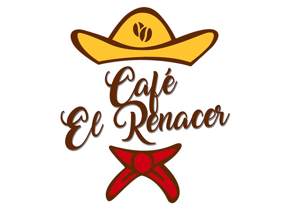 Logo El Renacer