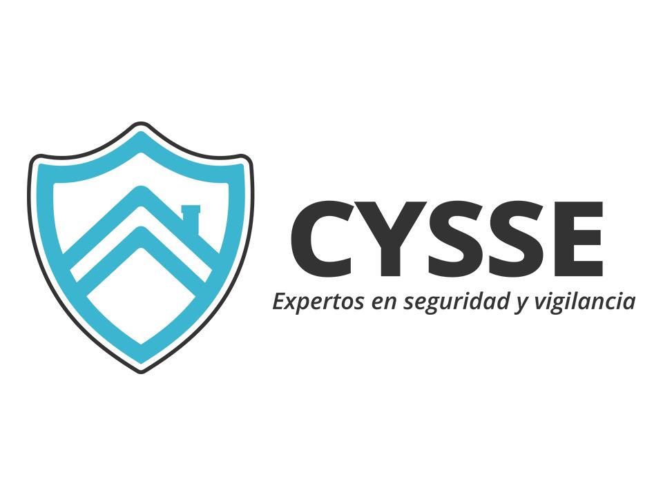 Logo Cysse