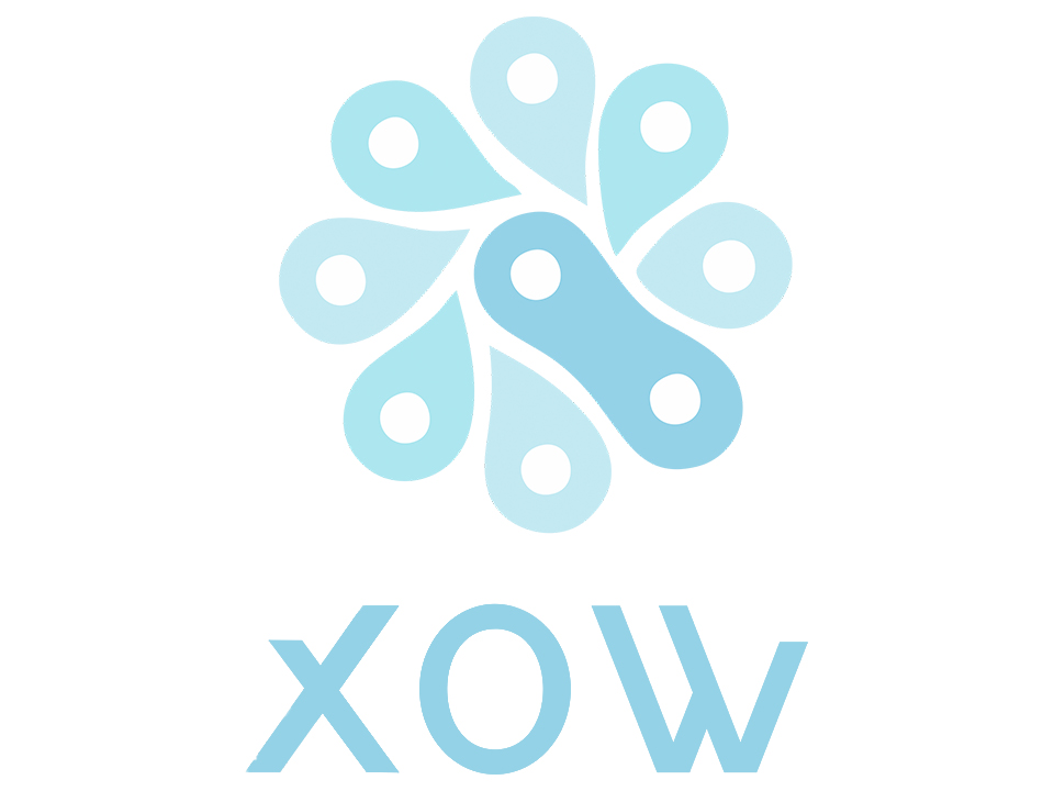 Logo XOW